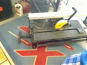 QEP Tile Cutter 83230